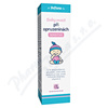 MedPharma Baby mast při opruzeninách 100g