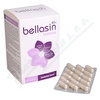 Bellasin balance 40+ tob. 120