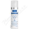 Decongenesia CC krém - proti rozšířeným cévkám SPF 20