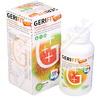 Gerifit PLUS tbl.150+50
