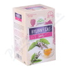 Herbofit Bylinný čaj šalvěj 20x1. 5g