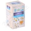 Herbofit Bylinný čaj heřmánek 20x1. 5g