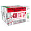 Astina KILOSTOP 2+1 KILOSTOP probio cps. 14