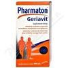 Pharmaton Geriavit cps. mol. 100