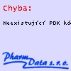 NEUTROGENA T-Gel Forte šampon silné svědění 125 ml