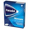 Panadol Novum 500mg tbl.flm.12 III CZ