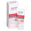 ACM Sébionex. K krém s 15% AHA kyselin 40ml