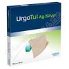 UrgoTul Ag krytí lipidokoloid. vrstva 10x12cm 10ks