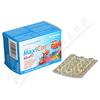 MaxiCor MaxIQ tob. 30+30