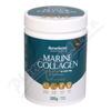 Remedicum MARINE COLLAGEN 300 g