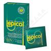 Lepicol pro zdravá střeva 14x5g