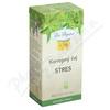 Dr. Popov Čaj konopný Stres 20x1. 5g