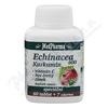 MedPharma Echinacea 600 Forte+kurkumin tbl. 67