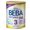 BEBA OPTIPRO HA 3 800g - výprodej exp. 26.12. 2019