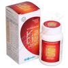 Vitamin K2+D3 1000 I. U.  tob. 30 Biomin