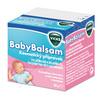 Vicks BabyBalsam 50g x 12 ks
