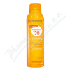 BIODERMA Photoderm Opalovací mlha SPF 30+ 150 ml
