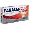 Paralen Extra proti bolesti 500-65mg tbl. flm. 24
