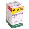 Mobivenal Micro tbl. 60+20