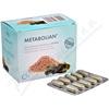 Metabolian rychlejší spalování tuků tbl. 60 NeoZen