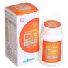 VITAMIN D3 FORTE 1000 I. U.  tob. 60 Biomin