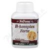 MedPharma B-komplex Forte tbl. 107