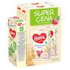 Hami kaše Super Cena 2x225g ml. rýž. malina + Hami6+