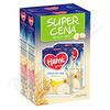 Hami kaše Super Cena 2x225g ml.  rýž.  banánová DN