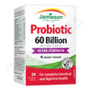 JAMIESON Probiotic 60miliard ULTRA STRENGTH cps. 24