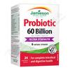 JAMIESON Probiotic 60miliard ULTRA STRENGTH cps.24