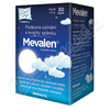 Brainway Mevalen cps. 30