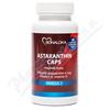 Astaxanthin Caps Omega 3 - 30 kapslí