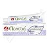 Twin Lotus Herbal + Salt bylinná zubní pasta 150g