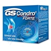 GS Condro Forte tbl. 120