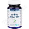 Melatonin komplex 30 tablet