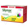 Walmark Silymax 7000mg tbl. 60