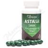 Astaxanthin Caps Green - 30 kapslí