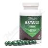 Astaxanthin Caps Green - 90 kapslí
