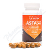 Astaxanthin Caps Orange - 30 kapslí