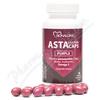 Astaxanthin Caps Purple - 30 kapslí
