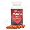 Astaxanthin Caps Red - 30 kapslí