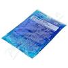 DISPOGEL-gelový studený-teplý obklad 17x26 cm