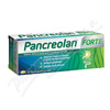 Pancreolan Forte 6000U tbl. ent. 30