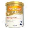 Nutramigen LGG 2 por.plv.sol. 1x400g