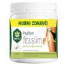 Psyllium Fit&Slim cps. 180 TOPNATUR 148g