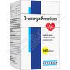 3-omega Premium cps. 100 Generica