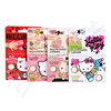 Vieste Multivitamin Hello Kitty+tet. box tbl. 12x12