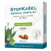 STOPKAŠEL Medical pastilky Dr. Weiss 12 pastilek