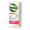 Walmark Sinulan Express Forte 15ml spray