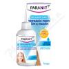 Paranit Sensitive lotion pro dlouhé vlasy 150ml